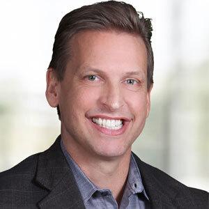 Andy Dobrov Headshot