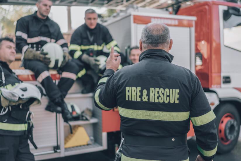 midlands-fire-services-hero-banner-825x550