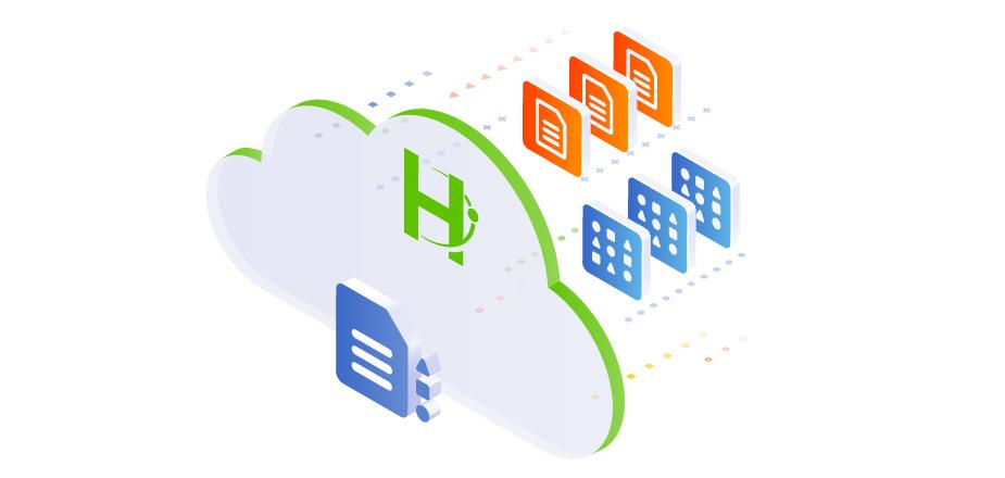 smartfiles-blog-hero-image
