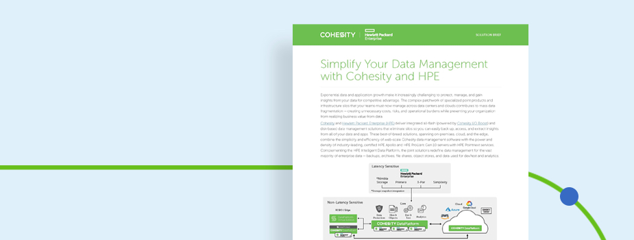 simplify-your-data-management-with-hpe-and-cohesity-thumbnail-922x350