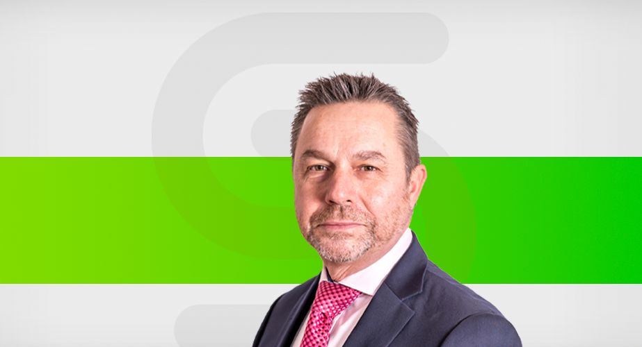 andrew-fitzgerald-appointed-as-sales-director-pr-banner