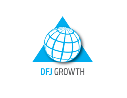 dfj-growth-logo-440x340