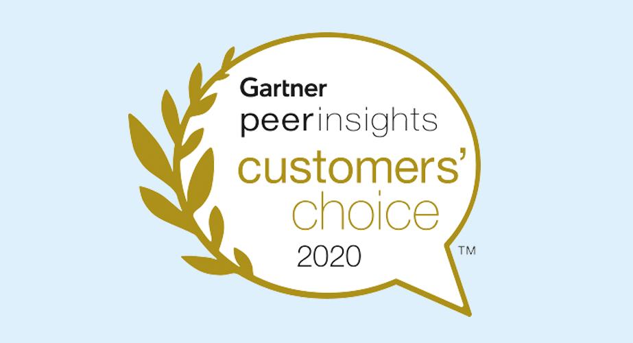gartner-peer-insight-pr-banner