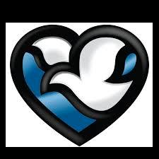 methodist-health-system-logo