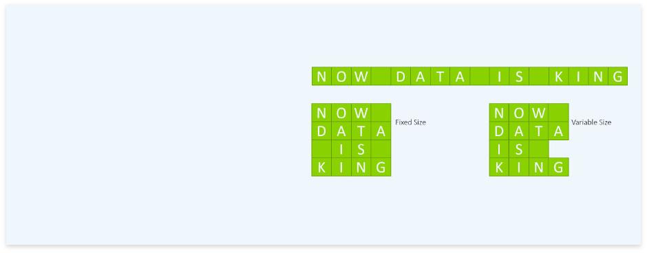 maximize-yout-storage-capacity-with-cohesity-dataplatform-thumbnail-922x350