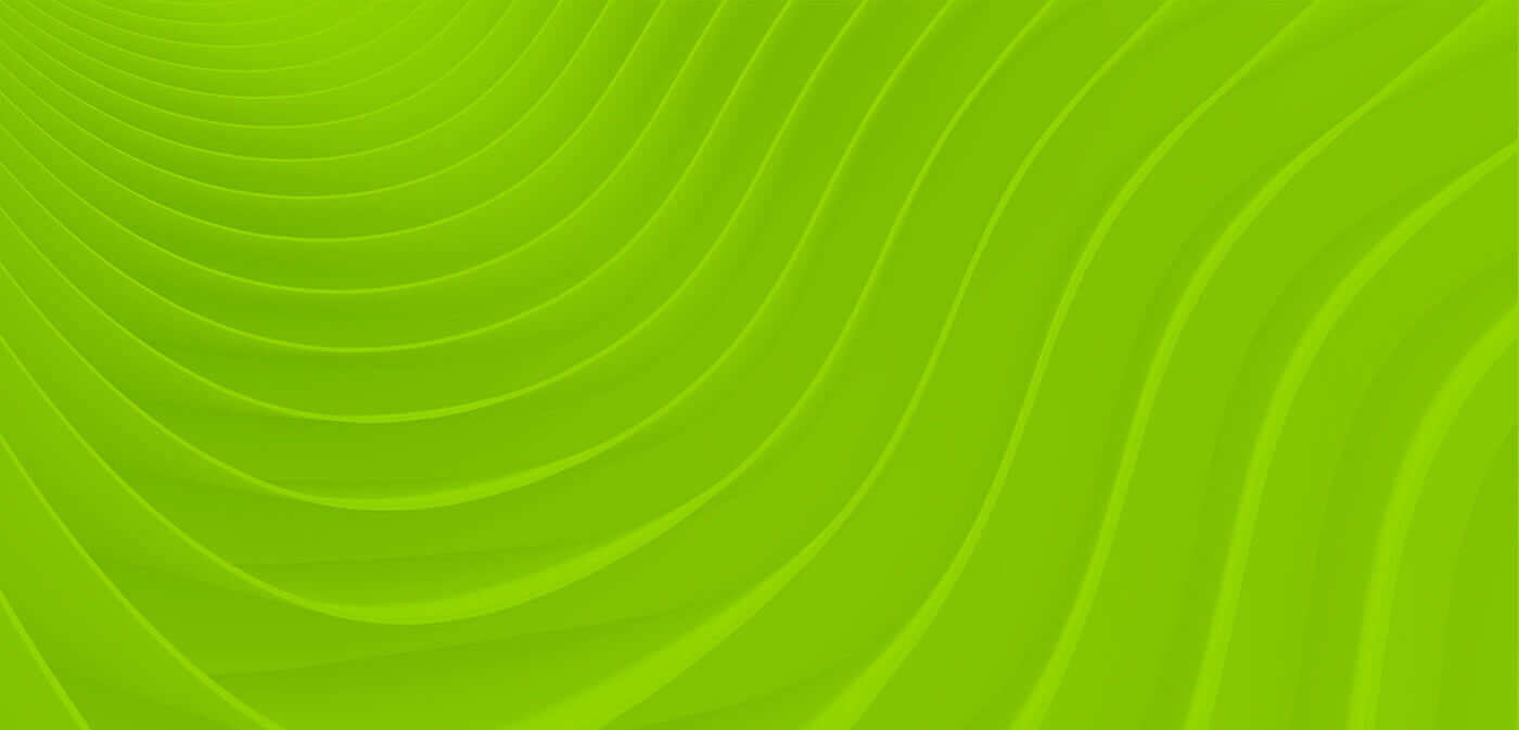 Green-Wave-Background-4
