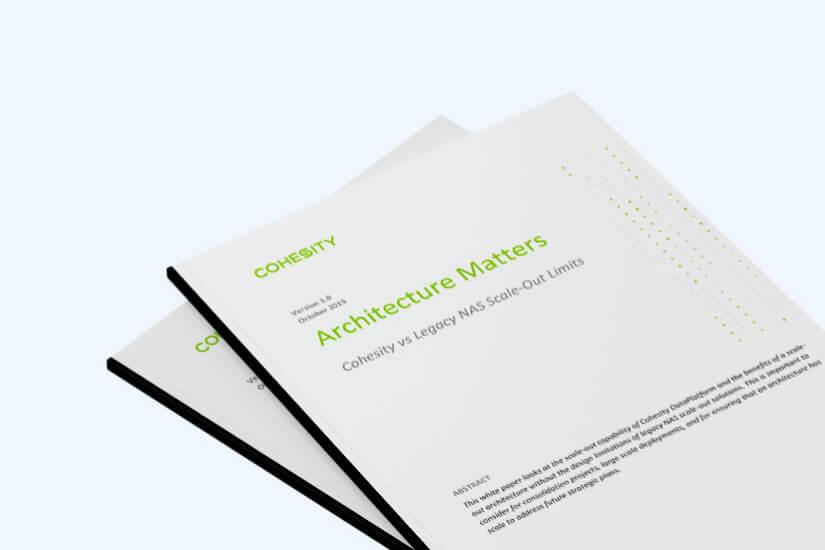 architecture-matters-thumbnail-825x550