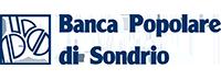 Banca Popolare di Sondrio logo