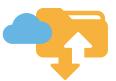 cloud_folder