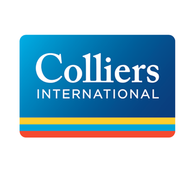 Colliers International logo