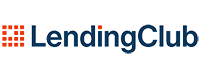lendingclub_customer