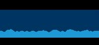 Logo Mednax