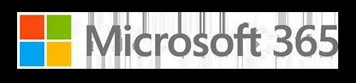 microsoft 365ロゴ