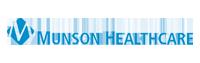 Munson Healthcare logo