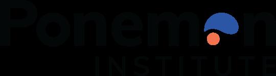 Ponemon Institute logo