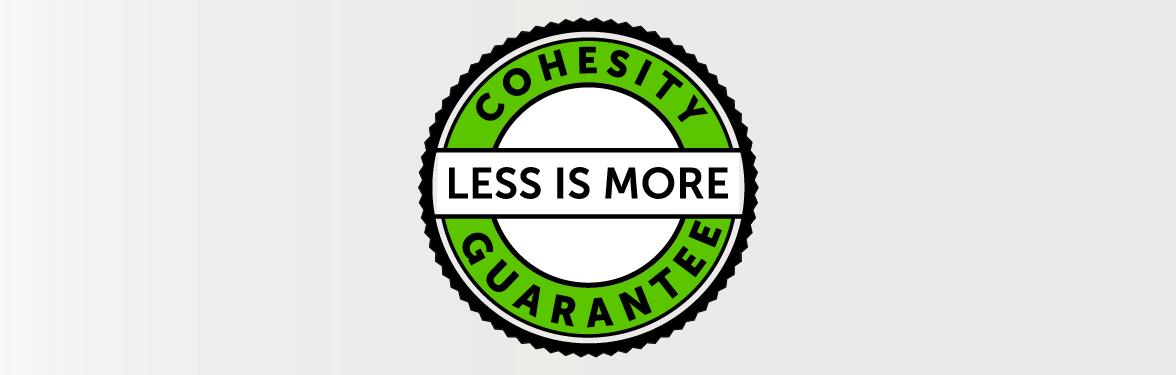 Smartfiles Guarantee PR banner