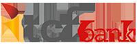 tcfbak_logo
