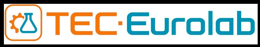 TEC Eurolabロゴ