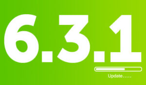 5-reasons-to-upgrade-to-6.3.1-software-banner