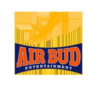 air-bud-logo-color