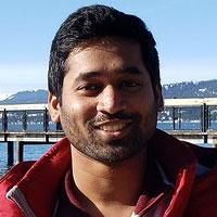 anvesh-myla-blog-headshot