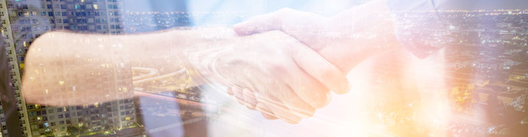 blog-handshake-banner