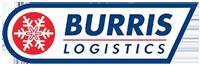 Burris color customer