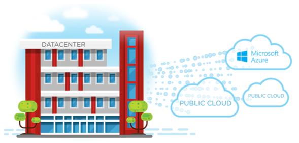 cohesity-dataplatform-cloud-edition-microsoft-azure