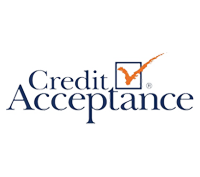 credit-acceptance-color-customer