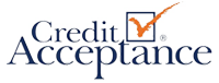 Credit-Aceptance-quote-logo.png