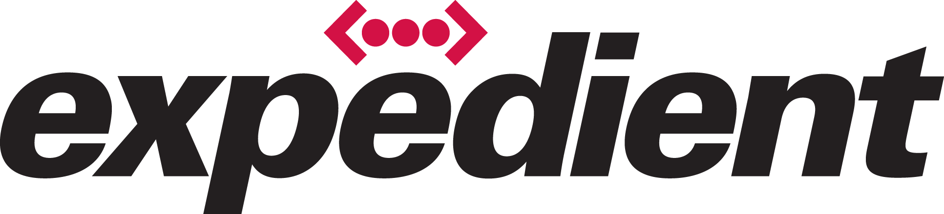 Expedient-logo.png