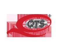 qts-logo-small-1
