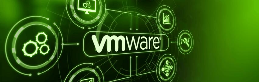 WP Blog hero Vmware