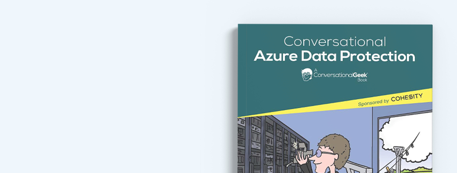 azure-data-protection-thumbnail-922x350