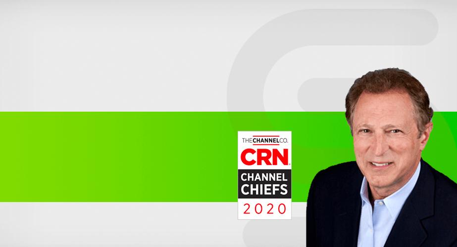 bill-lipsin-named-to-crns-2020-channel-chiefs-list-pr-banner