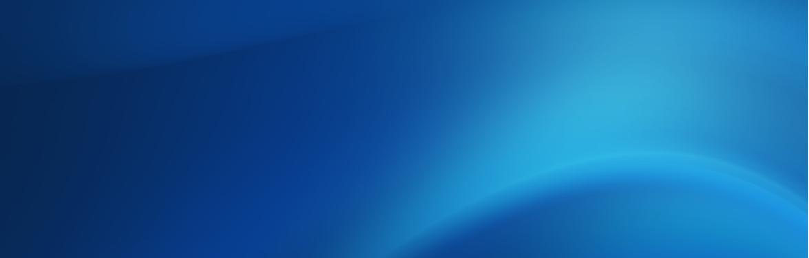 blue blank1