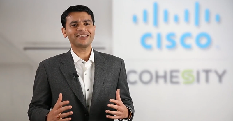 cohesity-and-cisco-stronger-together-video-thumbnail-800x417