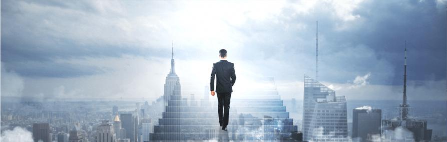 cohesity-blog-hero-aws-hybrid-cloud2