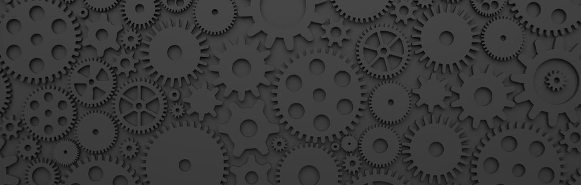 cohesity-blog-hero-integration-cisco-hyperFlex