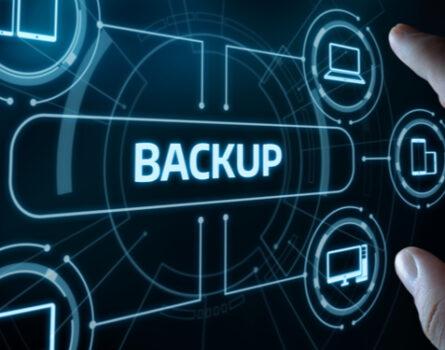 cohesity-blog-hero-office 365-backups
