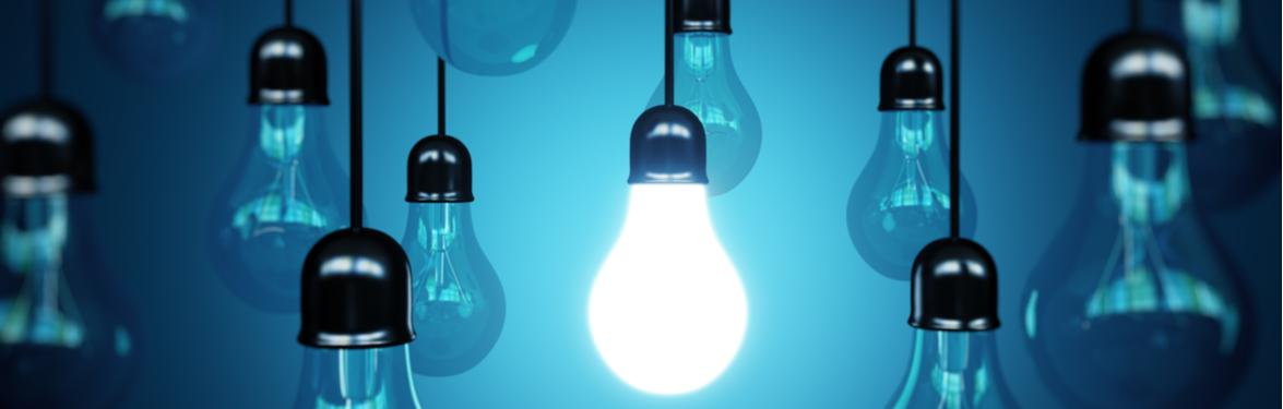 cohesity-blog-hero-accelerated-innovation