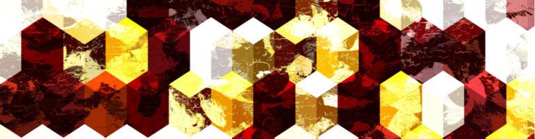 Cohesity Blog Hero Building