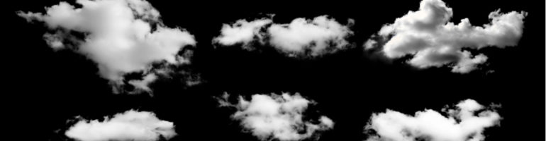 cohesity-blog-hero-cloud-microsoft-azure-770x200