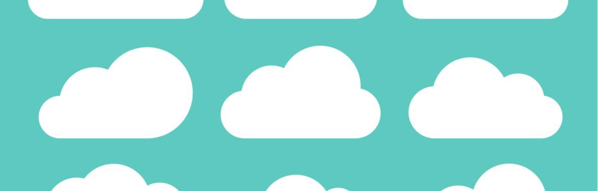 cohesity-blog-hero-cloud6