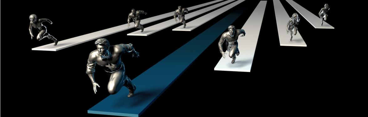 cohesity-blog-hero-company leadership