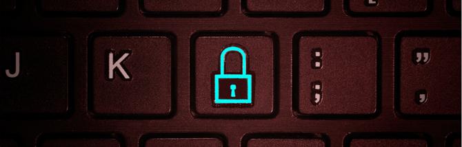 cohesity-blog-hero-data-protection