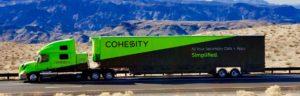 cohesity-blog-hero-demo-truck1design-team-300x96