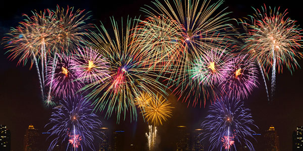 cohesity-blog-hero-fireworks