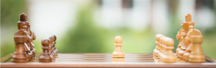 cohesity-blog-hero-first-chess-move-740x236