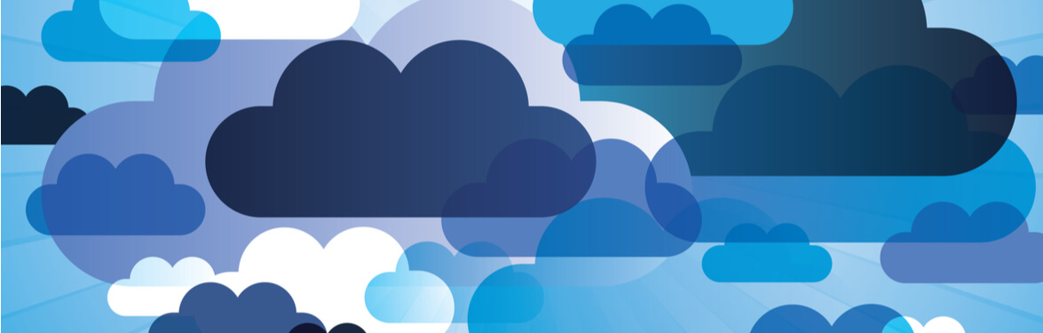 Cohesity Blog Hero Hybrid Cloud